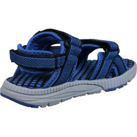 Kamik Match Chaussures Enfants en bas âge, navy/blue